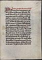 Hours of Philip the Good - KB copy - 76 F 2 - 76F2 030r.jpg