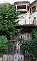 House 'Polena' 06.jpg
