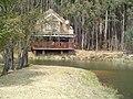 House ^2, Dunkeld Country Estate - panoramio.jpg