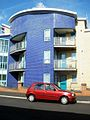 Housing Association Property with Nissan - Bowes Street.jpg