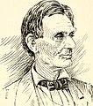 How Abraham Lincoln became president (1909) (14782333102).jpg