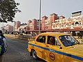 Howrah Station, Kolkata West Bengal.jpg