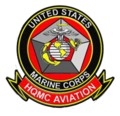 Hqmc-aviation-logo.png