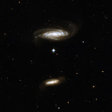Hubble Interacting Galaxy IC 2810 (2008-04-24).jpg