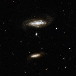 Hubble Interacting Galaxy IC 2810 (2008-04-24).jpg