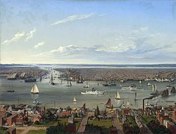 Hubert Sattler New York 1854.jpg