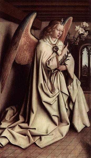 ファイル:Hubert van Eyck 010.jpg