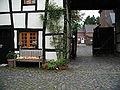 Huerth-Gleuel-Correns-Muehle-P9190033.JPG