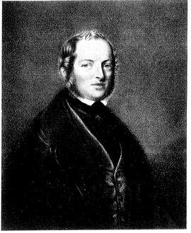 Hugo Damian Erwein von Schönborn