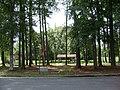 Hulda Mae Keen Memorial Park 02.jpg