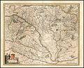 Hungaria Regnum Magyarország 1634.jpg