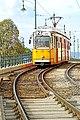 Hungary-02657 - Here comes -2 (32236501860).jpg