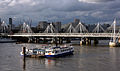 Hungerford Bridge-1.jpg