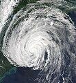 Hurricane Earl 2010-09-03 1750Z.jpg