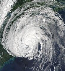 Where Is Jupiter Florida >> Hurricane Earl (2010) - Wikipedia