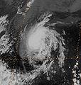 Hurricane Javier 1992.jpg