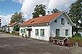 Huseby bruk - KMB - 16001000023674.jpg