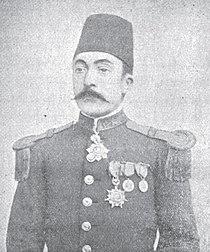 Huseyin Husnu Pasha.jpg