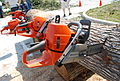 Husqvarna chainsaws.jpg