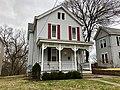 Hutton Street, Linwood, Cincinnati, OH (46499980535).jpg