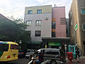 Hwagok 1-dong Comunity Service Center 20140531 173633.JPG