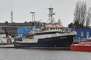 Hydrograf (Ship) 01 by-RaBoe 2012.jpg