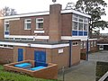 Hylton Castle Medical Centre - geograph.org.uk - 87927.jpg