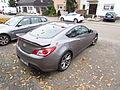 Hyundai MM 03 (fcm).jpg