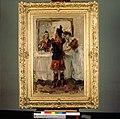 I.L. Israels - Scottish dance - AB9273 - Dordrechts Museum.jpg