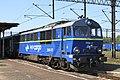 I10 007 Bf Kohlfurt, SU46 011.jpg