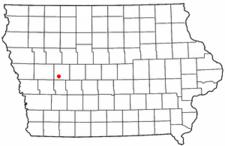 Templeton Iowa Map.Templeton Iowa Wikipedia