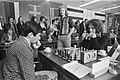 IBM schaaktoernooi 8e ronde Ljubojevic (l) tegen Timman, Bestanddeelnr 929-8276.jpg