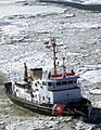 ICEBREAKING ON THE HUDSON DVIDS1073050.jpg