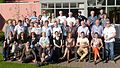 ICHC 2012 Roeselare.jpg