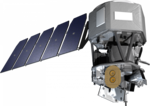 ICON spacecraft model.png