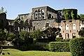 ID25107-CLT-0001-01-Villers-la-Ville, abbaye-PM 51159.jpg