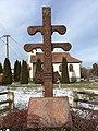 II. világháborúban hősi halált halt széphalmi lakosok emlékére..jpg