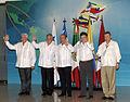 II Cumbre de la Alianza del Pacífico, Mérida.jpg