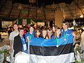 IJSO2010 Eesti meeskond koos juhendajatega.JPG