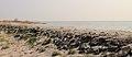 IJsselmeerkust Mirns. Locatie Mirnser Klif 01.JPG