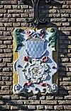 ijzendijke markt 8 gevelsteen r01