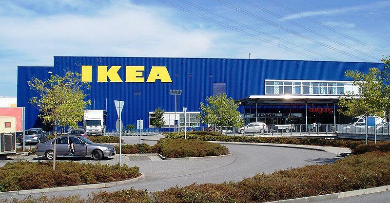 File:IKEA Regensburg.jpg