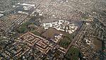 IMAG3066-hayward-southland-mall-chabot-college.jpg