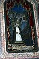 IMG 5814 - Milano - Ossario di San Bernardino alle ossa - Altare barocco - Foto Giovanni Dall'Orto - 17 febr. 2007.jpg
