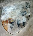 IMG 6136 - MI - Sant'Eustorgio - Stemma visconteo tomba Gaspare Visconti - Foto Giovanni Dall'Orto - 1-Mar-2007.jpg
