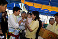 IMG 6410 - Flickr - Abhisit Vejjajiva.jpg
