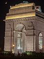 INDIA GATE-New Delhi-Dr. Murali Mohan Gurram (14).jpg