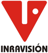 INRAVISION.png