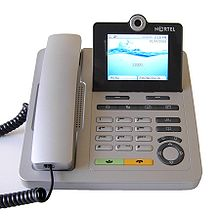 Polycom Wifi Conference Room Phone