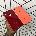 IPhone Xr (Red - Orange).jpg